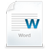 word_icon_72